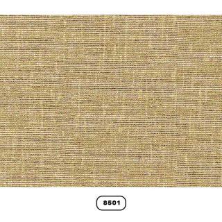 کاغذ دیواری پالاز مدل پیازا گرانده 1 کد 8501