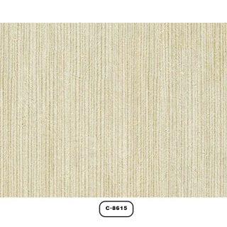 کاغذ دیواری پالاز مدل 8615