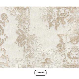 کاغذ دیواری پالاز مدل 8632