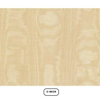 کاغذ دیواری پالاز مدل 8639