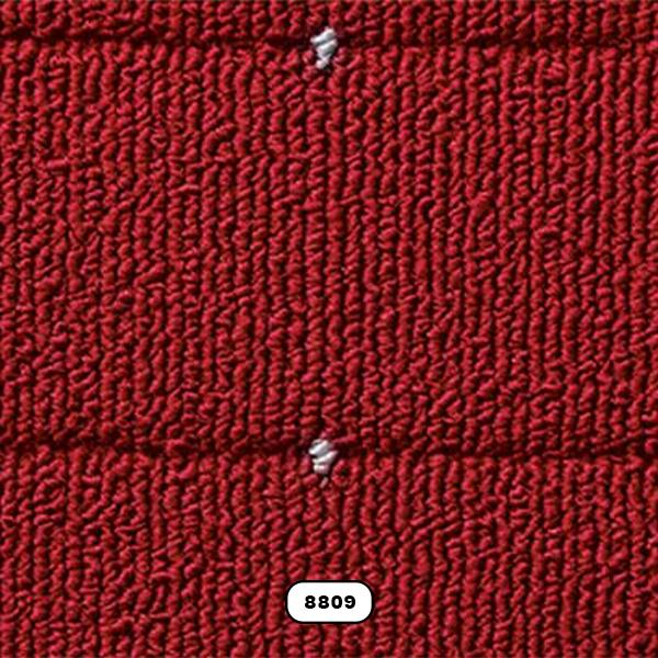موکت پالاز مدل نیلوفر کد 8809