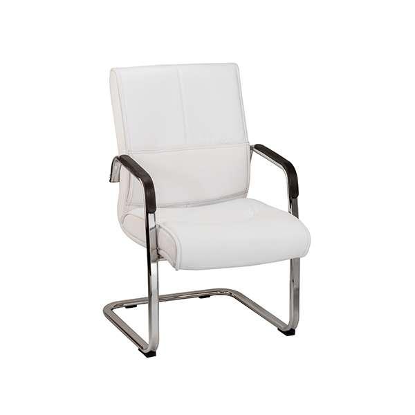 صندلی اداره و صندلی کنفرانس پویا مدل C701