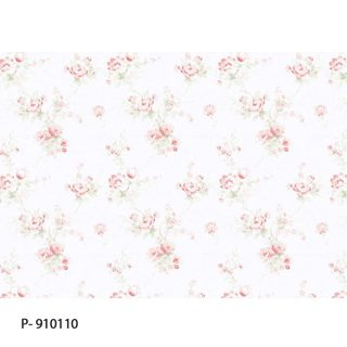 کاغذ دیواری پلاستر مدل دیاموند 9101۱۰