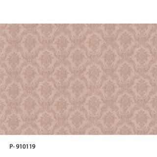 کاغذ دیواری پلاستر مدل دیاموند 9۱۰۱19