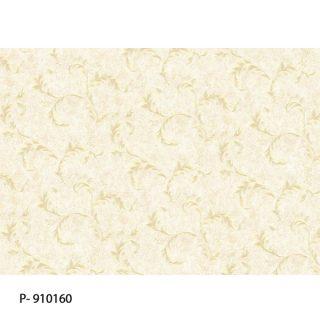 کاغذ دیواری پلاستر مدل دیاموند 9101۶۰