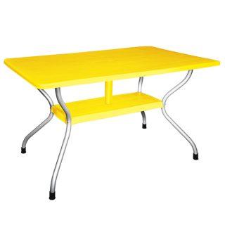 میز ناصر پلاستیک مدل 921