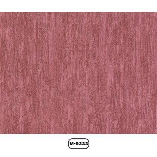 کاغذ دیواری پالاز مدل پرلا 3 کد 9333