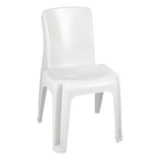 صندلی بدون دسته ناصر پلاستیک مدل 946