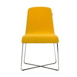 صندلی رستورانی نیلپر مدل REF 467i