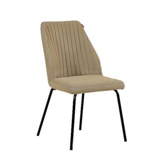 صندلی چهارپایه نیلپر مدل REF 446i