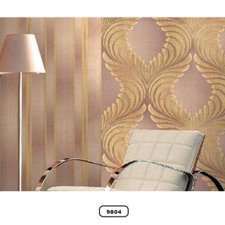 کاغذ دیواری پالاز مدل سیتا آلتا 1