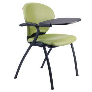 صندلی دانش آموزی با میز متصل