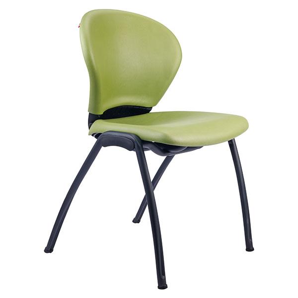 صندلی اداره نیلپر با کاربری عمومی مدل OCF 515X