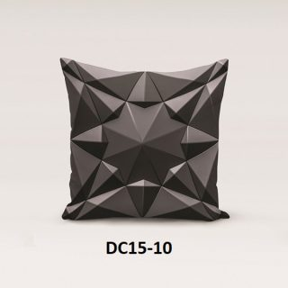 کوسن دستیکور DC15-10