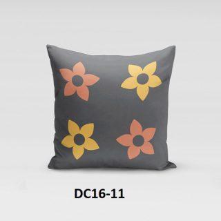 کوسن DC16-11
