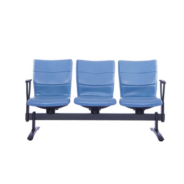 صندلی انتظار نیلپر مدل OCW 603L3