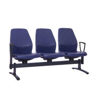 صندلی انتظار شیک نیلپر مدل OCW 708L3