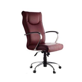 صندلی مدیریتی پیشگامان مدل bc104