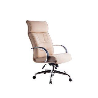صندلی مدیریتی پیشگامان مدل bc109