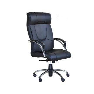 صندلی مدیریتی پیشگامان مدل bc112