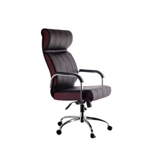 صندلی مدیریتی پیشگامان مدل bc106