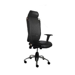 صندلی مدیریتی پیشگامان مدل bc113