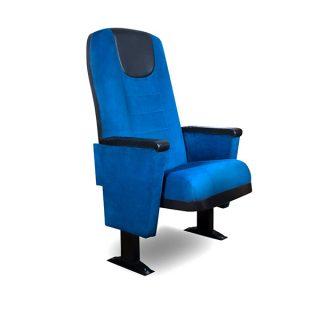 صندلی آمفی تئاتر پیشگامان مدل tc705 در چندسو