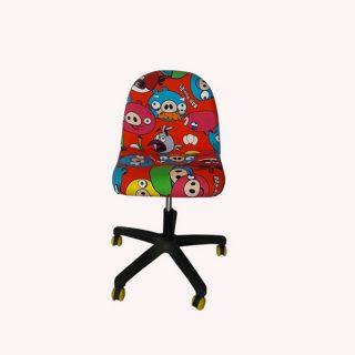 صندلی کودک پیشگامان مدل P001
