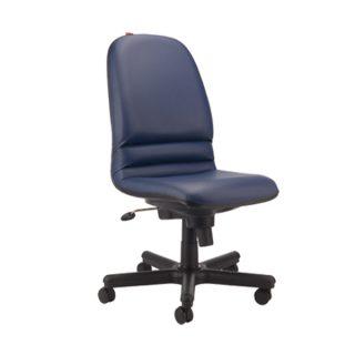 صندلی اداره و صندلی کارمندی نیلپر مدل OCT 700X