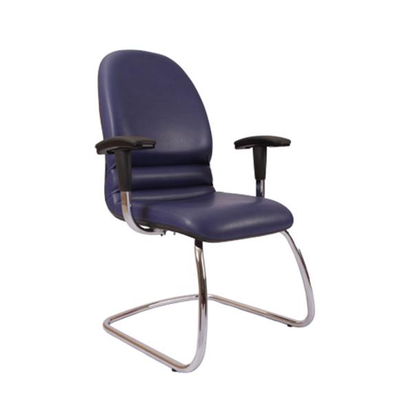 صندلی اداره و صندلی کنفرانس نیلپر مدل OCC 700G