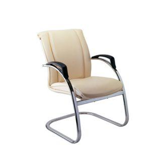صندلی اداره و صندلی کنفرانس نیلپر مدل OCC 809E