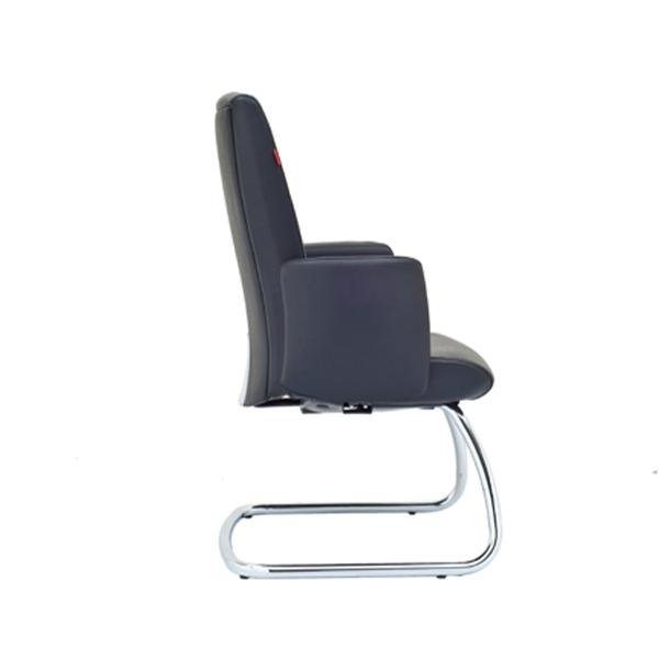 صندلی کنفرانسی نیلپر در رنگ بندی