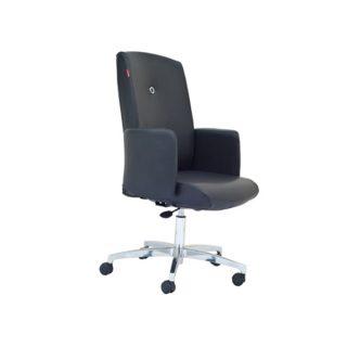 صندلی اداره و صندلی کارمندی نیلپر مدل OCC 810K