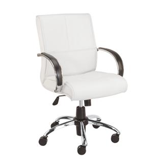 صندلی اداره و صندلی کارمندی پویا مدل k701