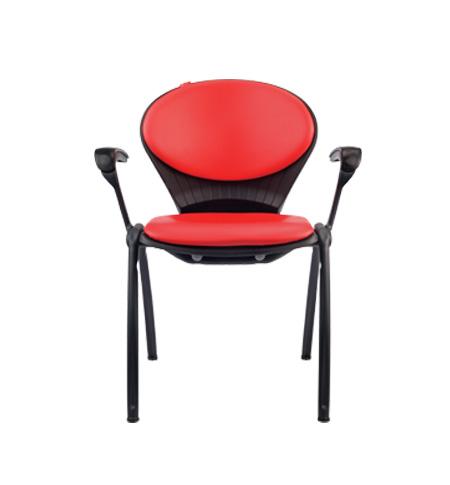 صندلی چهارپایه نیلپر مدل OCF 415K