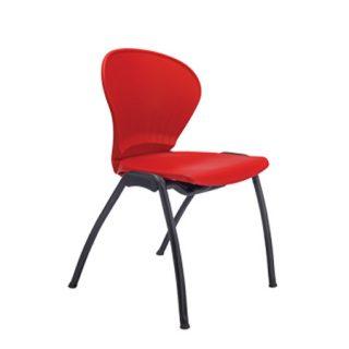 صندلی اداره نیلپر با کاربری عمومی مدل OCF 315X