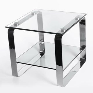 میز عسلی اداری ایرانو مدل TB 15