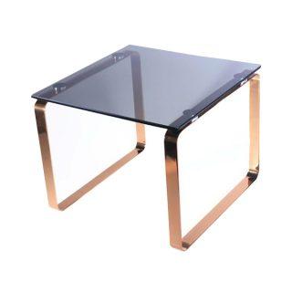 میز عسلی اداری ایرانو مدل TB12