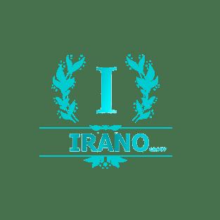 ایرانو