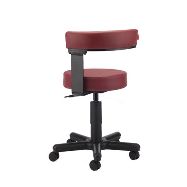 صندلی پزشکی نیلپر مدل LCD 106X