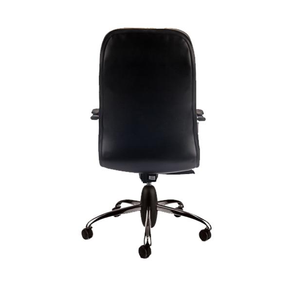 صندلی مدیریتی با قیمت مناسب