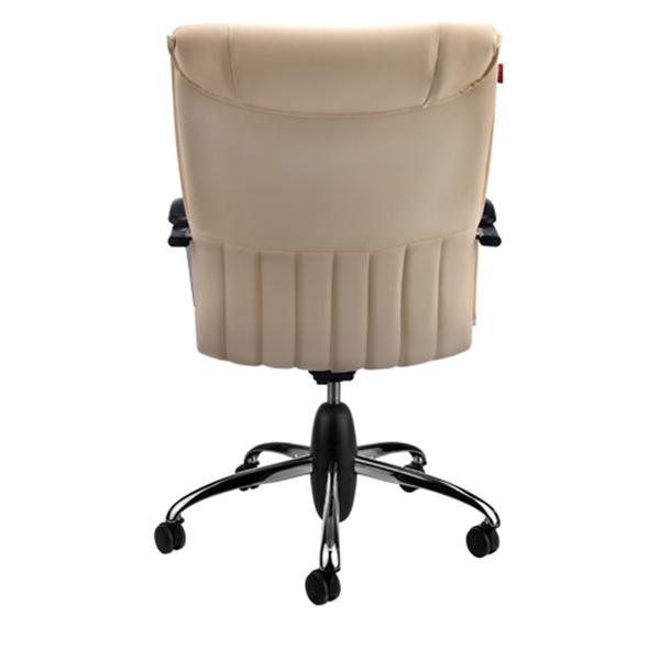 صندلی مدیریتی نیلپر مدل OCM 809E