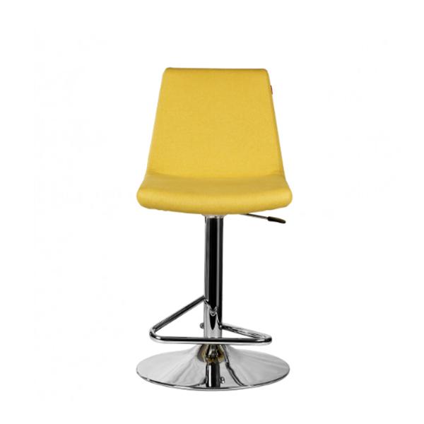 صندلی بار نیلپر مدل REB 464