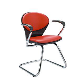 صندلی اداره و صندلی کنفرانس نیلپر مدل OCC 415O