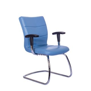 صندلی اداره و صندلی کنفرانس نیلپر مدل OCC 603G