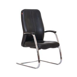 صندلی اداره و صندلی کنفرانس نیلپر مدل OCC 825