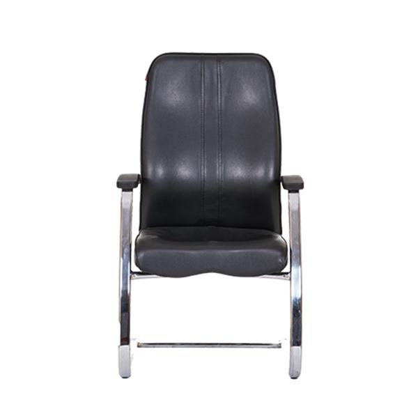 صندلی کنفرانسی نیلپر مدل OCC 825 با رنگ های زیبا