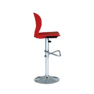 صندلي بار مدرن نیلپر مدل OCD 315X