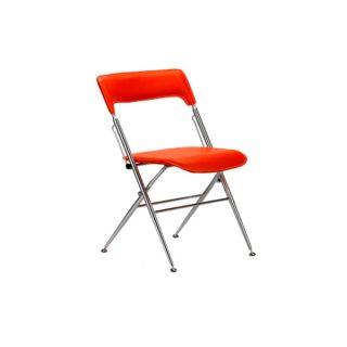 صندلی اداره نیلپر مدل OCF 232