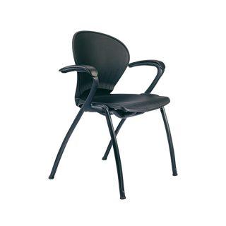 صندلی اداره نیلپر با کاربری عمومی نیلپر مدل OCF 315K